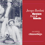 Jacopo-Bordoni_cover