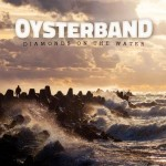 Oysterband