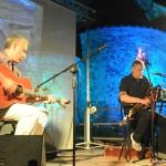 Pieve-a-Sietina-Concerto-27-08-2014-3