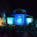 Pieve-a-Sietina-Concerto-27-08-2014-4