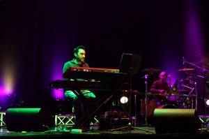Davide Candini