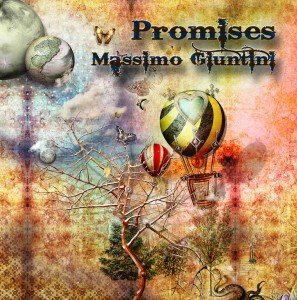 cover promises