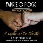 Il_soffio_della_liberta_Cover