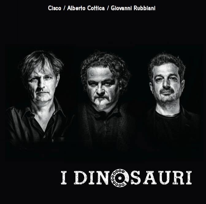 Cisco-I-Dinosauri